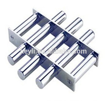 Manufacturer Supply Double Magnetic Separator