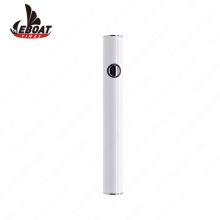 Betronic Custom CBD Oil Disposable Vape Pen
