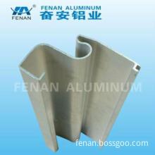 Popular Industrial Aluminium Material