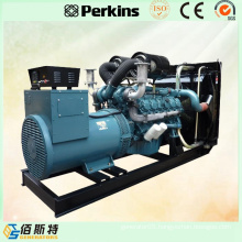 Chinese Cheap Worldwide Service Generator 300kVA for Sale