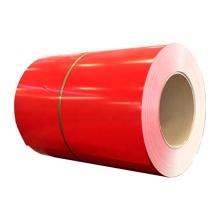 Ppgi Aluzinc Galvalume Galvanized Prepainted steel coil