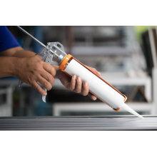 Doppelsystem-Pu-Kleber für flexible Verpackung