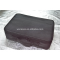 best-seller waterproof durable nylon tool bag with strong plastic frame