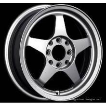Aftermarket Wheel (HL232A)