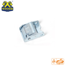 Heavy Duty Zinc Alloy Cam Buckle With 800KG