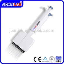 JOAN Lab 12 Head Multichannel Pipette Manufacturer