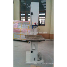 Vertical Woodworking Band Saw