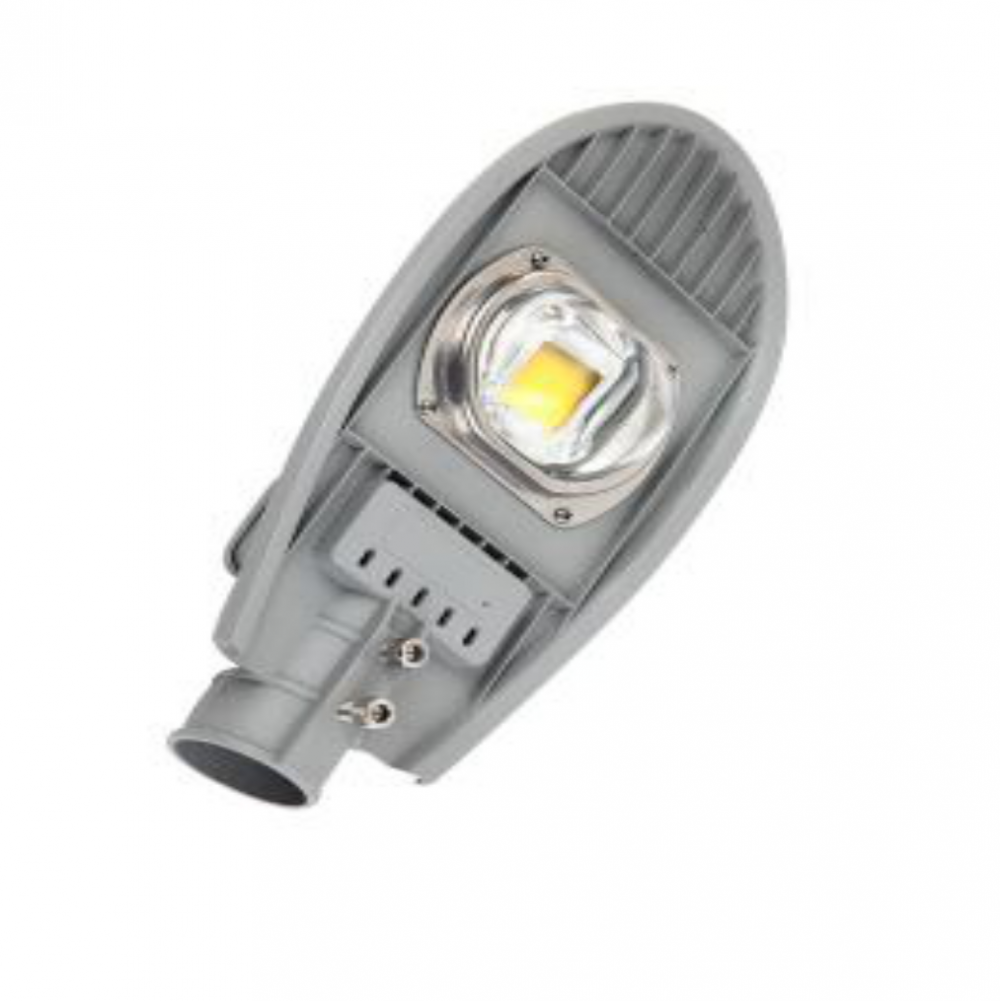 High Quality 30W LED Lamp Head