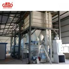 Factory Price Pet Feed Machine Production Line