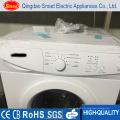 Home Use Front Loading Vollautomatische Waschmaschine
