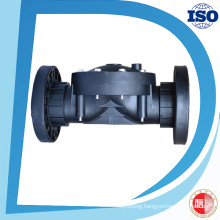 High Quality of 2 Way Diaphragm Valve Made in China
