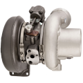 VNT Turbo Actuator Adjustment And Repair