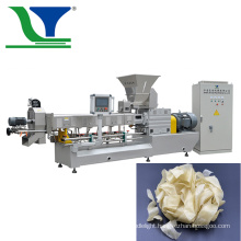 Non-fried Instant Noodle Rice Making Machine