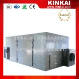 KINKAI Electric dried fish/shrimp machine,dehydrator equipment