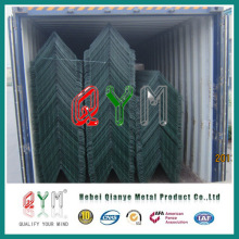 Airport Welded Wire Mesh Fence