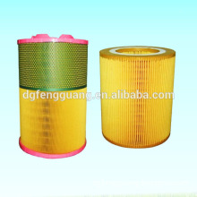 air air filter replacement parts compressor filters air purifier hepa filter