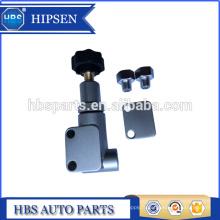 Bouton de réglage de la proportion de la valve de répartition des freins APV APV-B pour le disque à disque universel GM ou le tambour à disque