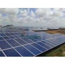 Panel solar marino de tamaño especificado