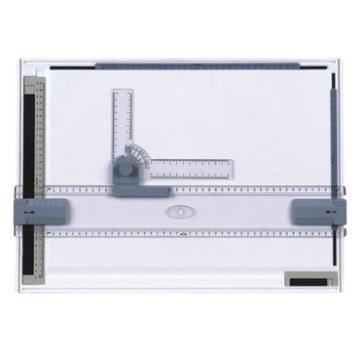A3 Drawing Board,Portable Drawing Board