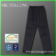 men\'s sports goalkeeper long pants OEM OEKO-TEX,ISO9001,SGS