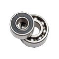 Serie Groove Ball Bearing 6000