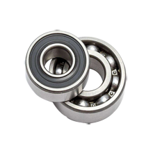 Deep Groove Ball Bearing 6000-serie