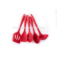 Best price top quality custom branded kitchen utensils