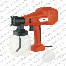HVLP hand-held Sprayer (300W JS-910FE)