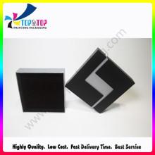 2016 Wholesale Custom Gift Box Paper Luxury Packaging Box