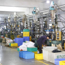 Plug Insert Production Line Solutions