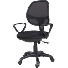 Asiento deportivo silla de oficina de carreras