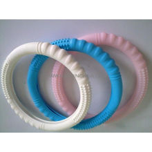 Food Grade Silicone Cover for Steering Wheel