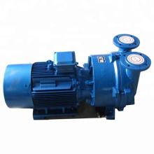 Flüssigkeitsring-Vakuumpumpe und Kompressor der 2BV-Serie