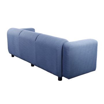 Normann Copenhagen Swell Sofa Fabric Reproduction