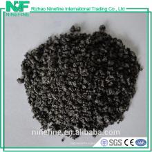 Neinfine High Carbon Graphit Haustier Cike Recarburizer