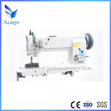 Double Needle High Speed Sewing Machine for Cushion Du4420L
