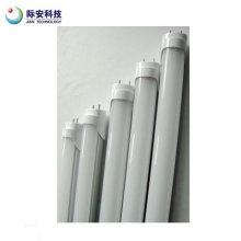 T8 2835SMD 105PCS 22W 85-265V Tube LED