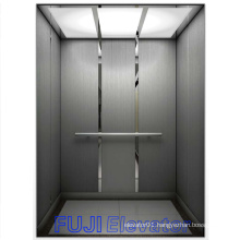 FUJI Passenger Elevator Lift (FJ-JXA12)