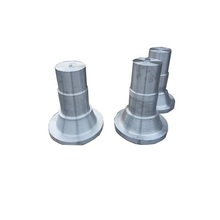 Custom Cnc Parts Metal Machining Services