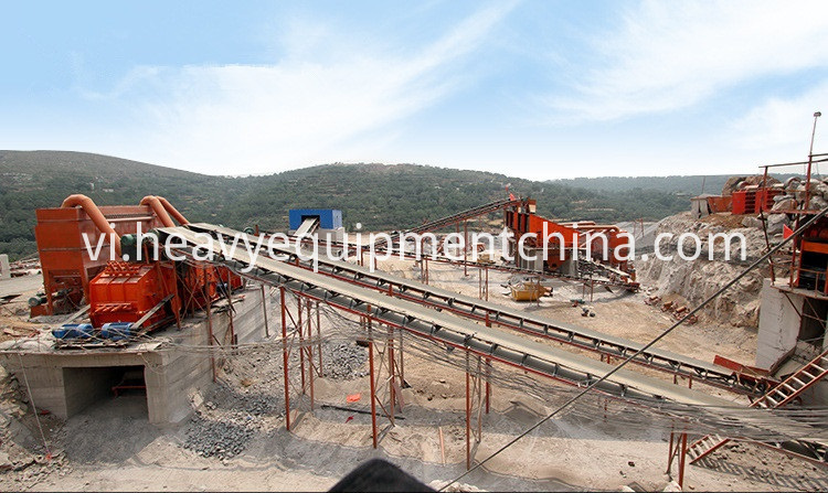 Hammer For Crusher