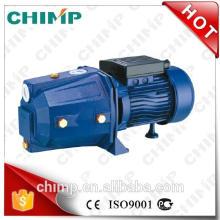 JCP series universal single phase motor self-priming water pump 1 hp