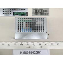 KONE Elevator Brake Control Module KM803942G01