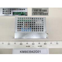 Kone Лифт тормозного модуля управления KM803942G01