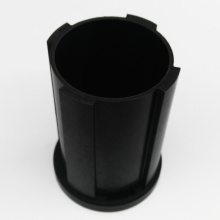 nylon machining CNC parts