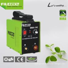 Advanced Mosfet DC Inverter Welding Machine (MMA-110/120/130/140)