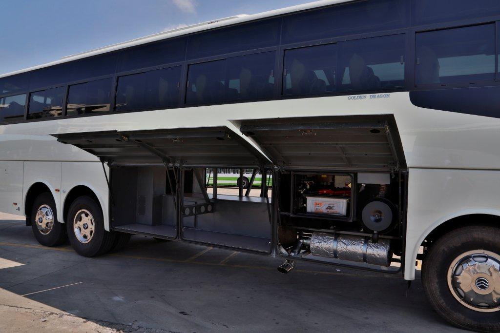 RHD bus (4)
