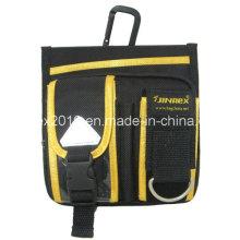 Neue Ankunfts-elektronische T-Werkzeug-Verpackungs-Sicherheits-Arbeitswerkzeug-Tasche