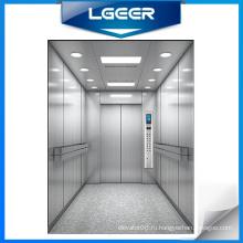 Высокое качество больничной койке Лифт с безопасная и стабильная работа