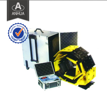 Пульты дистанционного управления (BLK-R5)
