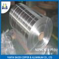 0.77mm 90mm Width Aluminum Coil / Strip 5052 H32 Ex-Stock